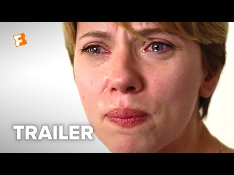 Marriage Story Trailer (2019) | Movieclips Trailers