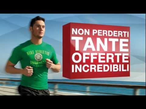 Offerte di primavera by Cisalfa Sport