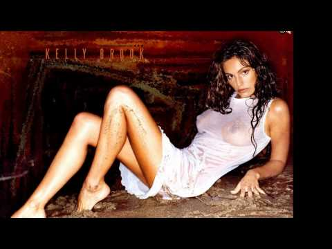 Kelly Brook - Do You Think About Me