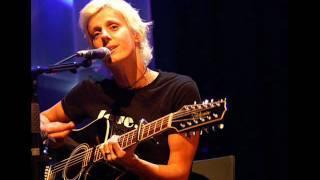Sarah Bettens - Don't Let Me Drag You Down