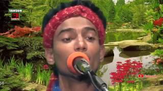 BAULA SHUMON NEW । বাউলা সুমনের । সাধের লাউরে । গীতিকার - শাহ ইয়াওর । দেখুন লাউয়ের জন্য কি দেওয়ানা