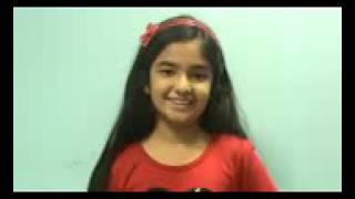download lagu Anushka Sen Audition P.a gratis