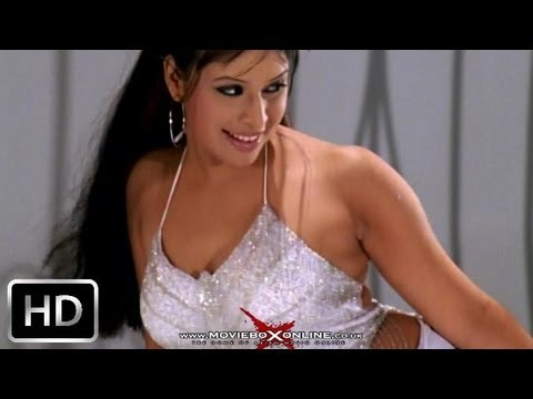 GULABI CHUNNI | OFFICIAL VIDEO | HARBHAJAN TALWAR (2006)