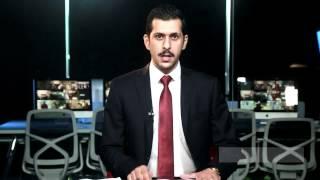 يوسف الشوابكة مشروع تخرج فوكس اكاديمي 2016