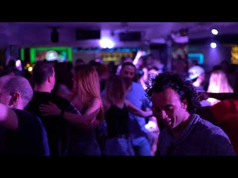 MAH01258 BDA2018 Social Dances TBT ~ video by Zouk Soul