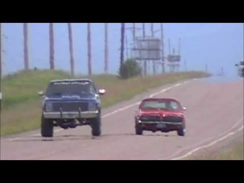 84 chevy vs 67 Ford Music Videos