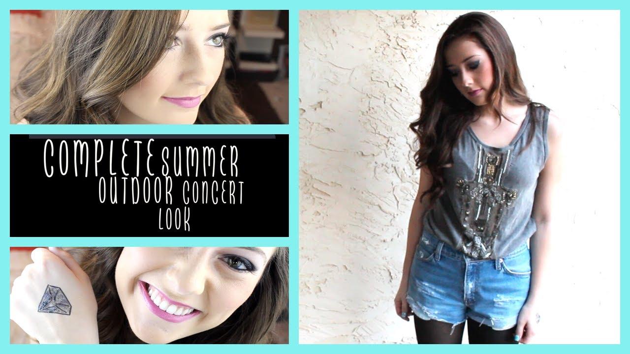 Watch on Summer Fun