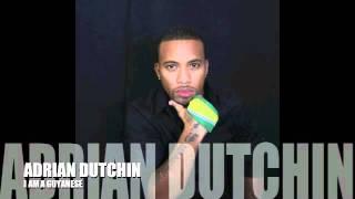 GUYANA , TRINIDAD , JAMAICA , SOUTH AMERICA , I AM A GUYANESE