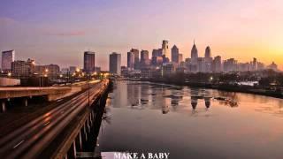Watch Vikter Duplaix Make A Baby video