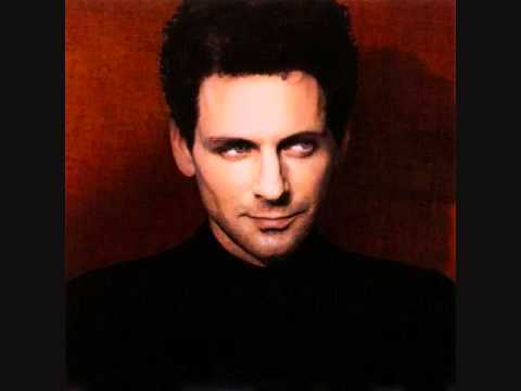 Lindsey Buckingham - Doing What I Can