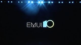 Huawei EMUI 10 Officially Launched | Best new features & updates