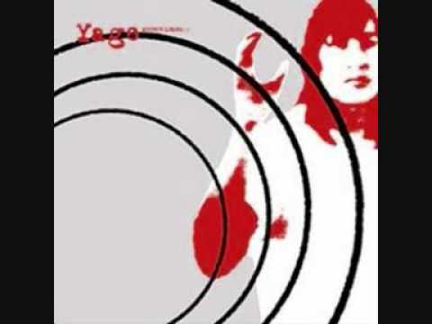 Yage - Save The Fear Slave