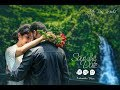 Prewedding 2k17《 Dilwin 💝 Krishnendhu 》London Austin _ Once In A Lifetime