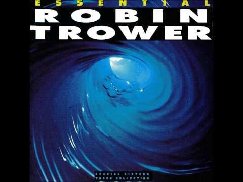 Robin Trower - Daydream