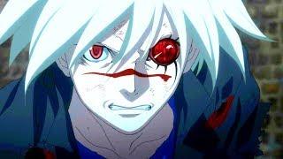 B: The Beginning?AMV?- First Blood ??