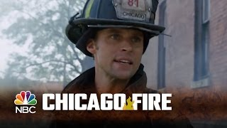 Chicago Fire - The Firestarter (Episode Highlight)