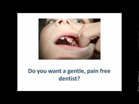We along with Atlanta emergency dentists know oral mishaps are definitely   undesirable. We're right here in order to assist anyone as soon as these painful