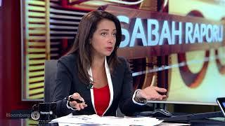 Sabah Raporu - Zeynep Erataman & Cüneyt Başaran | 07.08.2018