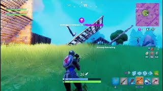 Win Killing Himself