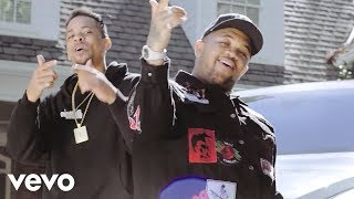 Mustard, RJMrLA - Don't Make Me Look Stupid (Official Video) ft. YG