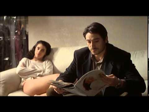 Osmanli takilari online dating