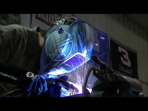 Miller Digital Elite Welding Helmet Review