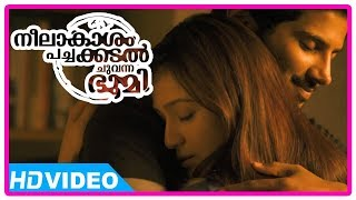 Dulquer Salmaan Movies 2018 | NPCB Movie Climax | Dulquer and Surja Bala unite | End Credits