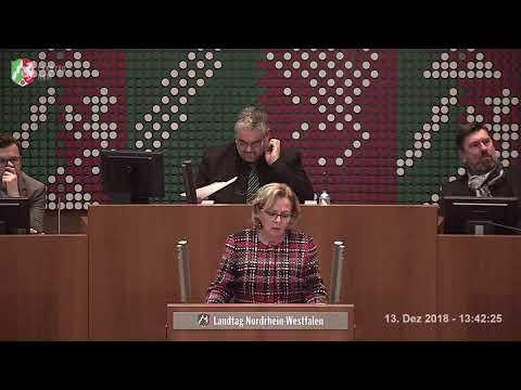 46  Plenarsitzung