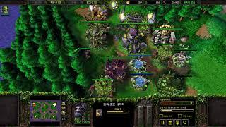 Warcraft III 2018 12 13 오후 4 23 43