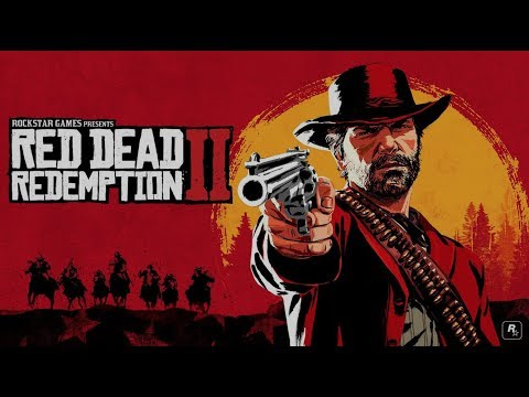 'Red Dead Redemption 2' - Game Review