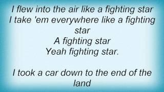 Watch Blue Cheer Fighting Star video