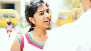 Kalavaram - Kalavaram Telugu Short Film