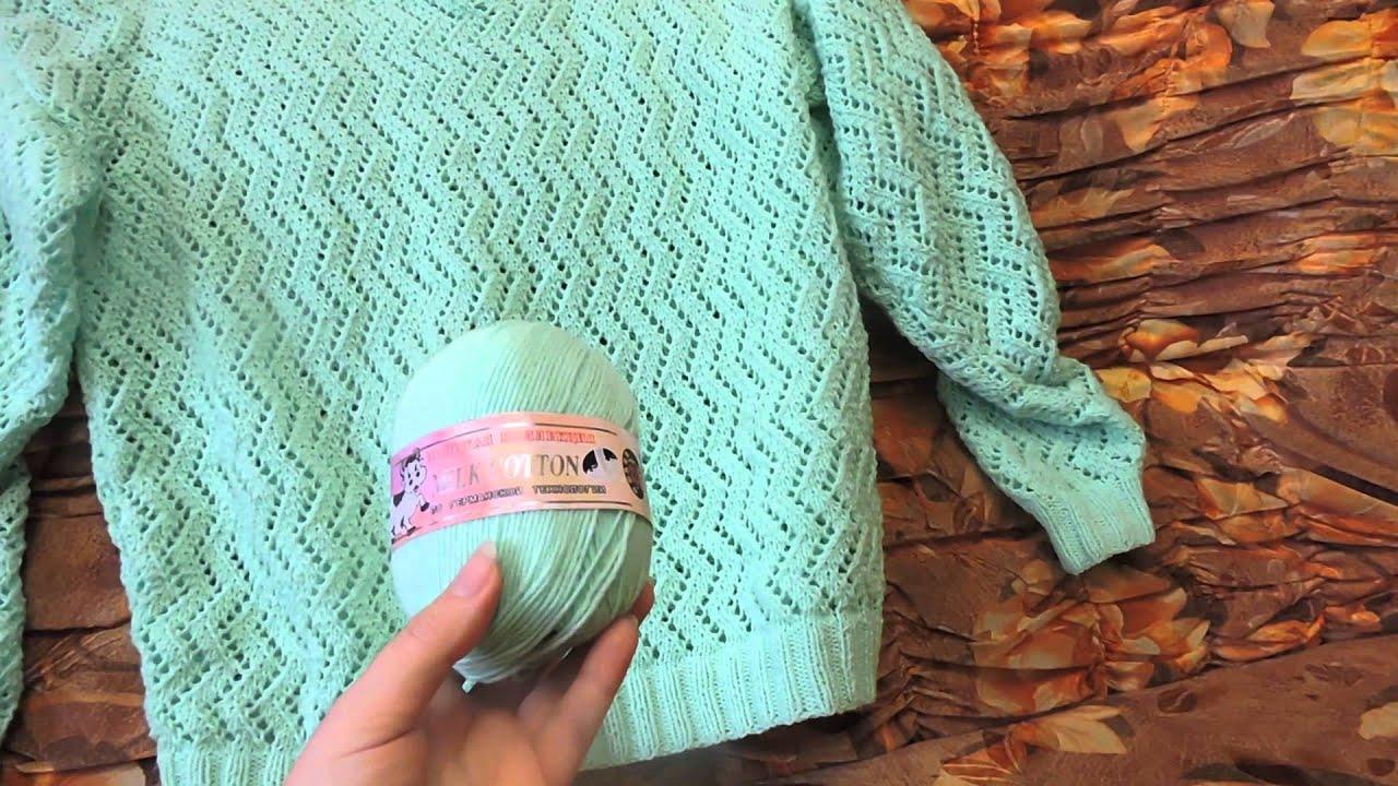 Ангора нитки для вязания что вяжут из них