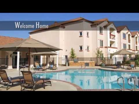 Westwood Bluffs - Apartments For Rent In Fresno, California