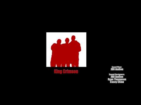 SOUND2: Tinker Tailor Soldier Spy (Audio Only)