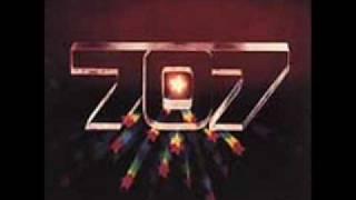 Watch 707 Whole Lot Better video