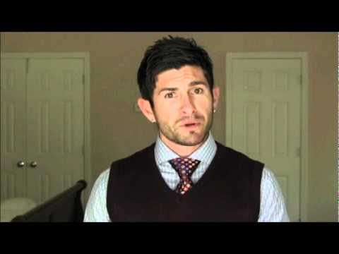 Men s Dress Shirt Collar Options: Selecting the Right Collar