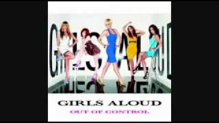 Watch Girls Aloud Turn To Stone video
