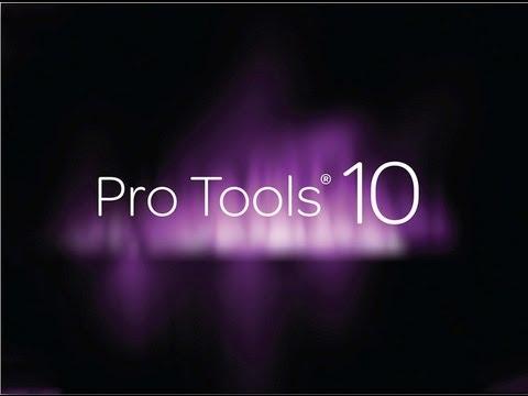 Tuto Pro Tools - Relier des fichiers audio absents d'une session