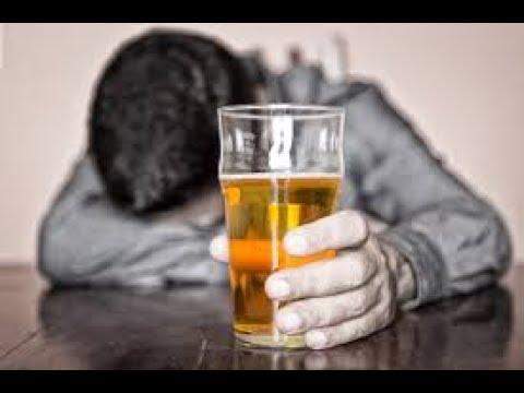 ESTÁ BIEN QUE UN CRISTIANO TOME ALCOHOL?   BEBIDAS ALCOHOLICAS   Cristianos Creativoss