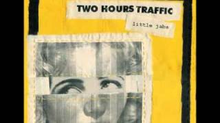 Watch Two Hours Traffic Stuck For The Summer video