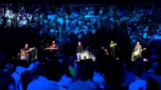 Oar Crazy Game Of Poker Live At Madison Square Garden