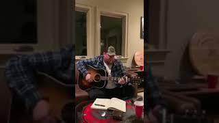 Luke Combs Every Little Bit Helps New Song