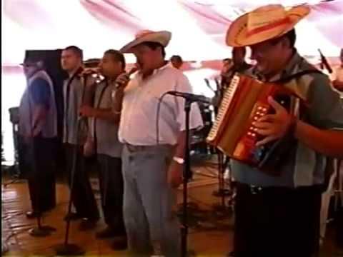 Nostalgia de Poncho (Los tres monitos) - Los Hermanos Zuleta [Parranda]