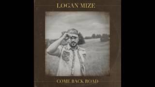 Logan Mize All This Night Needs