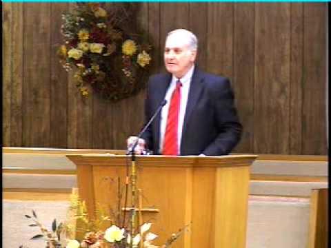 Charles Lawson Pastor Pastor Charles Lawson Sermons