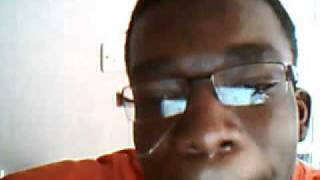 Funny African Accent Prank Call