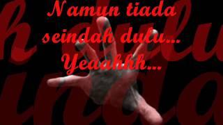 Download Lagu Peterpan  - Ayah - feat. Candil Seurieus.Lyrics Gratis STAFABAND