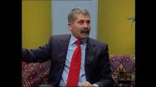 Caxa we bi Xer Mustafa Misir 13 02 2013   TV10
