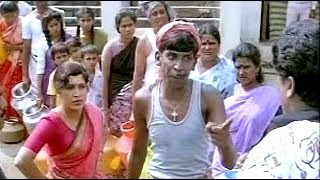 Vadivelu, Goundamani, Kovai Sarala, Senthil| நகைச்சுவை கலாட்டா| Tamil Comedy Scenes|